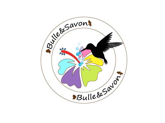 Bulle&Savon_thumbnail