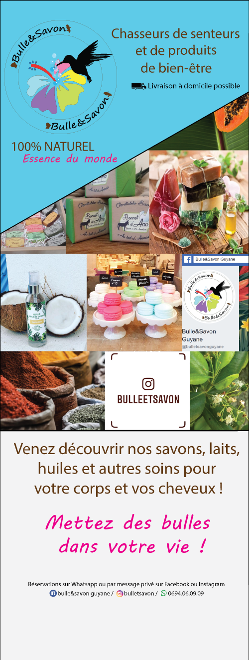 Roll-up_Bulle&Savon_v3