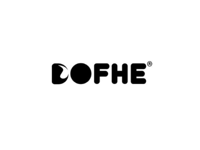 dofhe_thumbnail