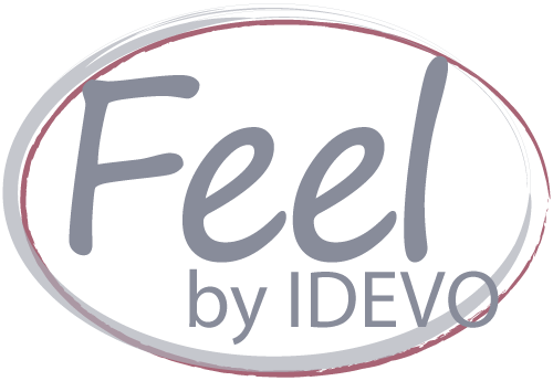 feel-by-idevo_logo_last-version