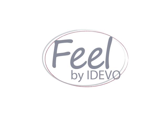 feel_thumbnail