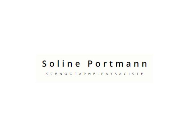 soline-portmann_thumbnail