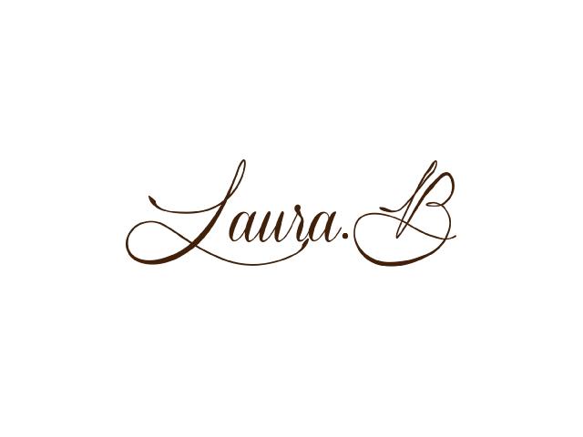 laurab_thumbnail
